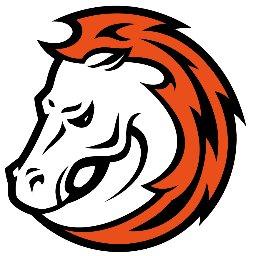 256x256 Bexhill Broncos (@bexbronco) Twitter