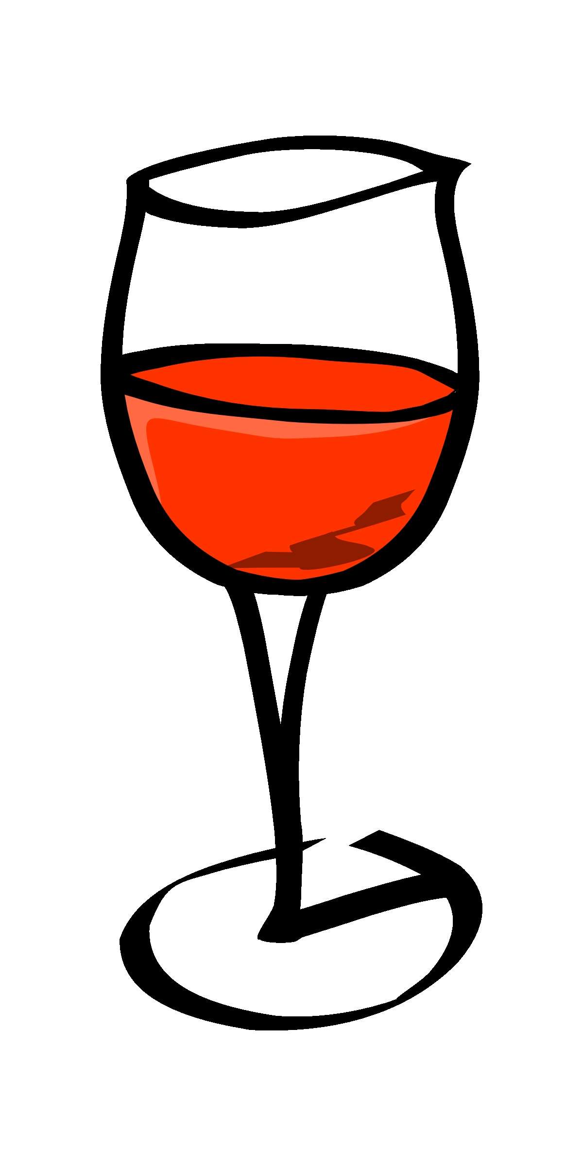 1200x2400 15 Black White Pictures Of Wine Glasses Ideas Black