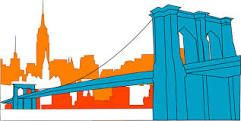 241x121 Httpclipart Brooklyn