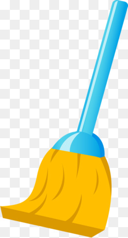 260x482 Broom Sweep Png Images Vectors And Psd Files Free Download