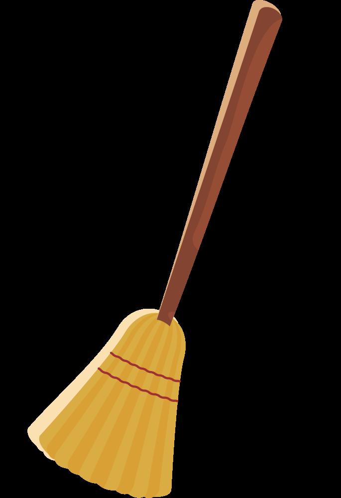 685x1000 De Recherche D'Images Pour Broom Clipart Clipart