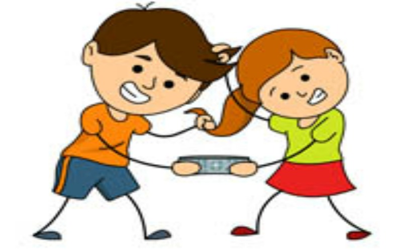 brother and sister clipart at getdrawings com free for personal rh getdrawings com Three Sisters Clip Art brother and sister clipart images
