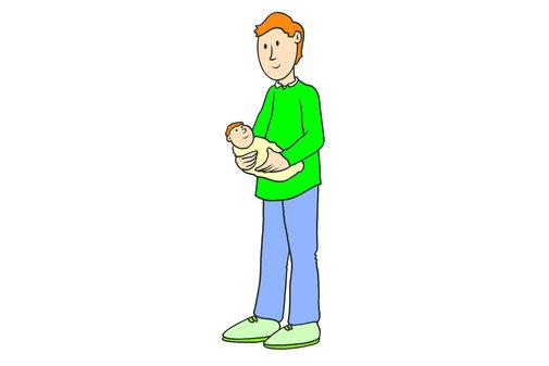 505x337 Family Learnenglish Kids British Council