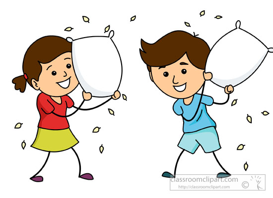 550x400 Collection Of Brother And Sister Love Clipart High Quality