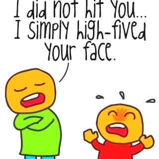 320x320 30 Best Brothers And Sisters Images On Funny Stuff