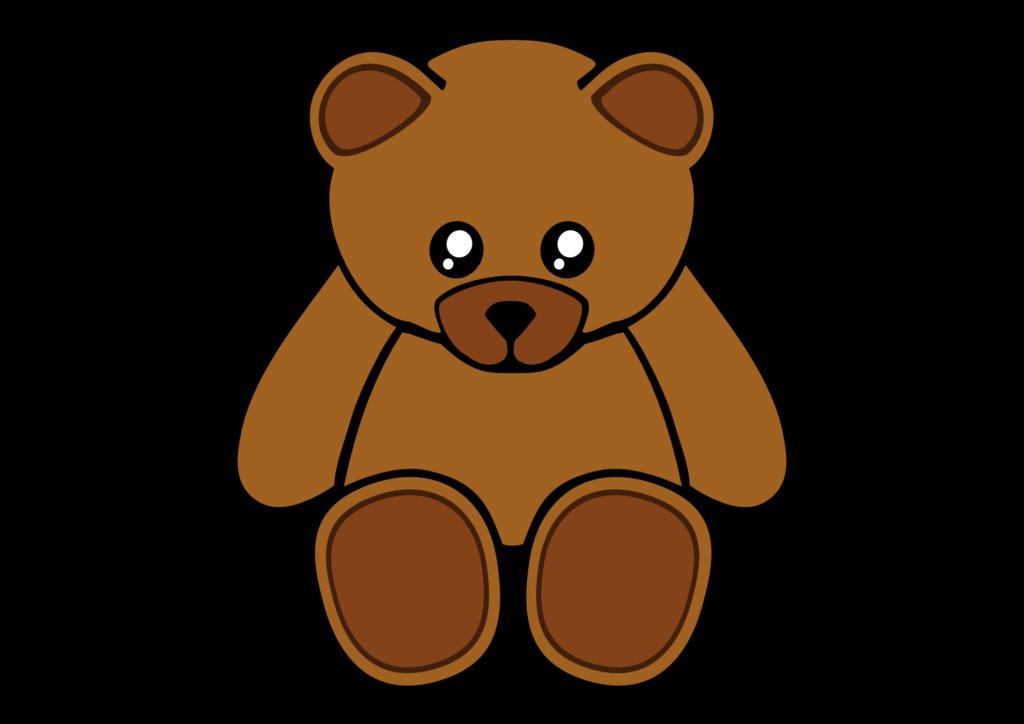 1024x724 2 Clipart Bear Clipart