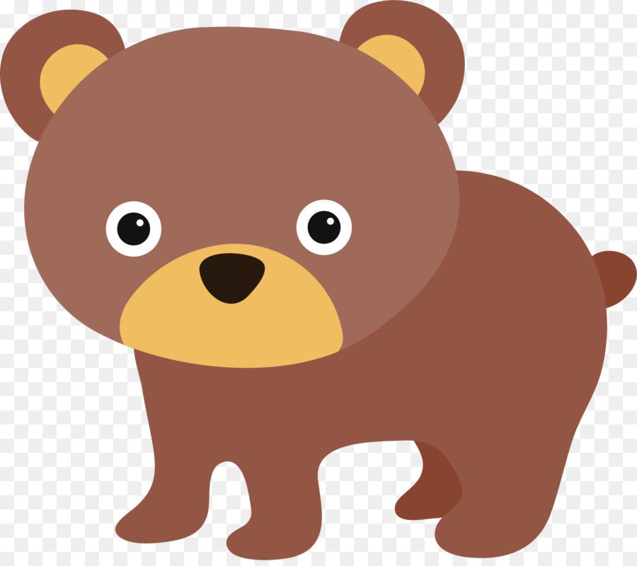 900x800 Brown Bear Teddy Bear