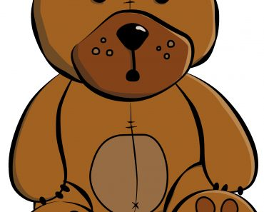 Brown Bear Clipart at GetDrawings com | Free for personal