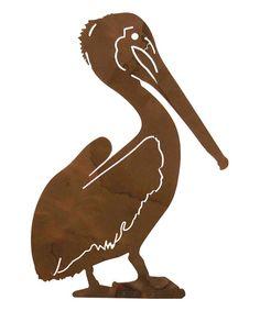 236x283 Louisiana Swamp Scene, Cut File Clip Art, Silhouette, Cricut