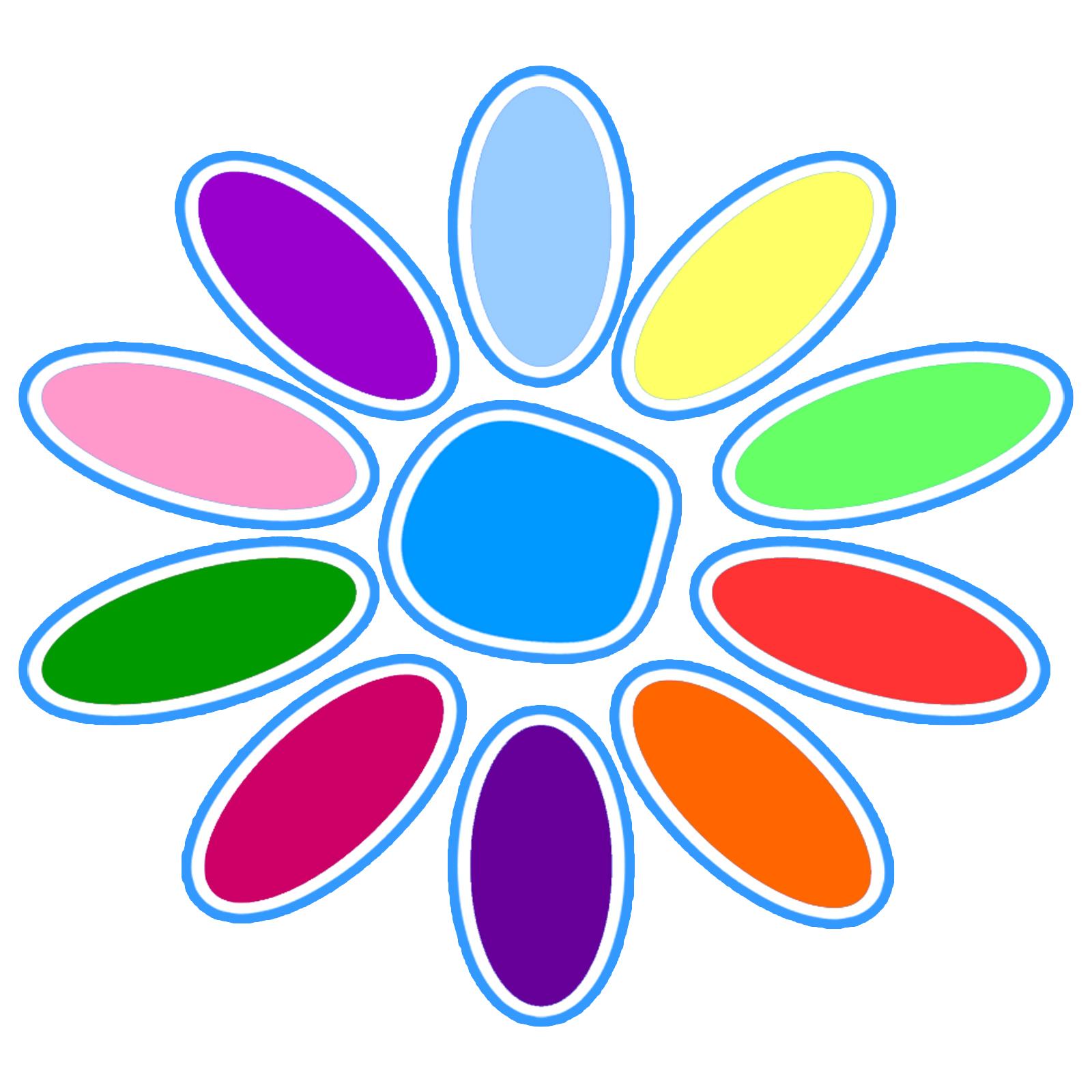 1600x1600 Clip Art Brownie Logo Clip Art