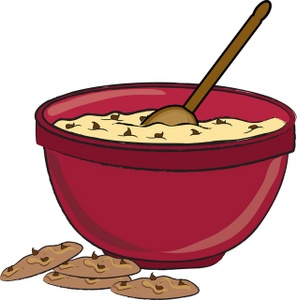 297x300 Little Brownie Bakers Clip Art Amp Look At Little Brownie Bakers