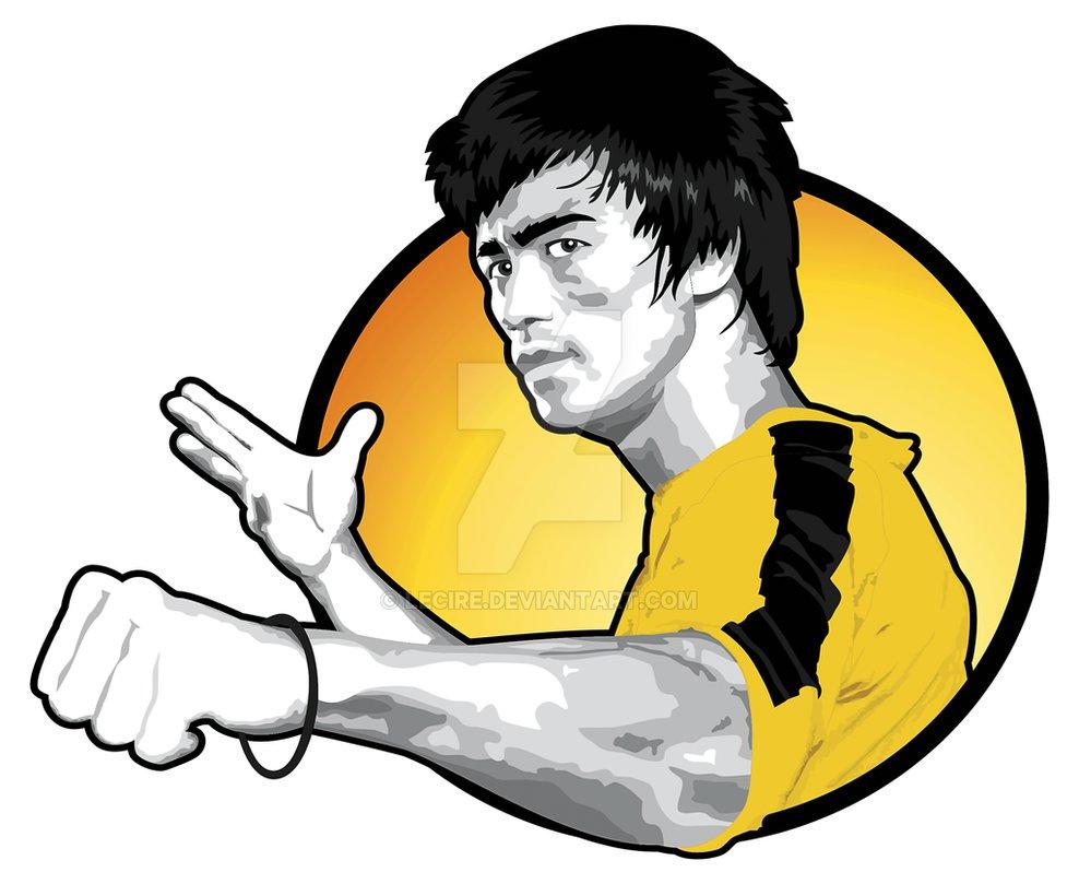 988x809 Clip Art Unique Bruce Lee Clip Art Bruce Lee Clip Art