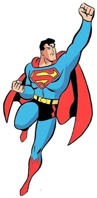 334x681 Pin By Brandon Calene On Superman Stuff Superman Stuff