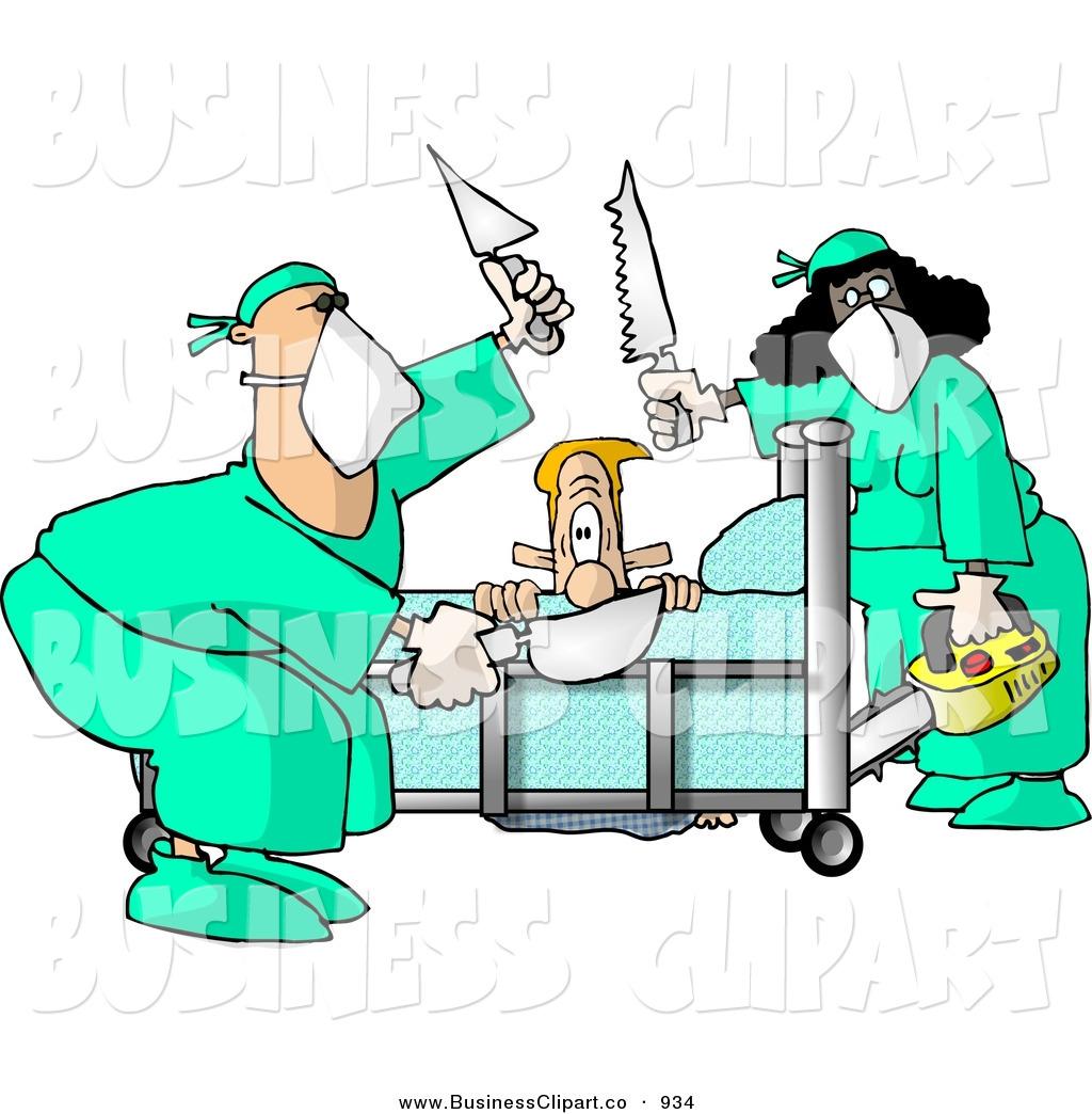 1024x1044 Procedure Clipart