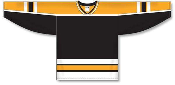 600x291 Custom Hockey Uniforms, Custom Hockey Jerseysamphockey Performance