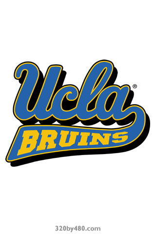 320x480 Facebook Ucla Bruins Iphone Wallpaper Pictures, Ucla Bruins Iphone