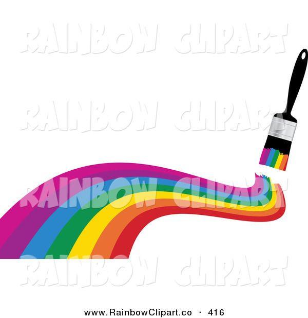 600x620 Art Brush Clipart Hand Drawn Leaves Clip Art Set Alihkan.us