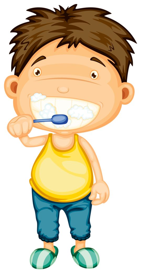 brush teeth drawing at getdrawings com free for personal use brush rh getdrawings com Did You Brush Your Teeth Make Your Bed Clip Art