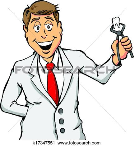 431x470 Dentist Holding Brushing Teeth Clipart, Explore Pictures