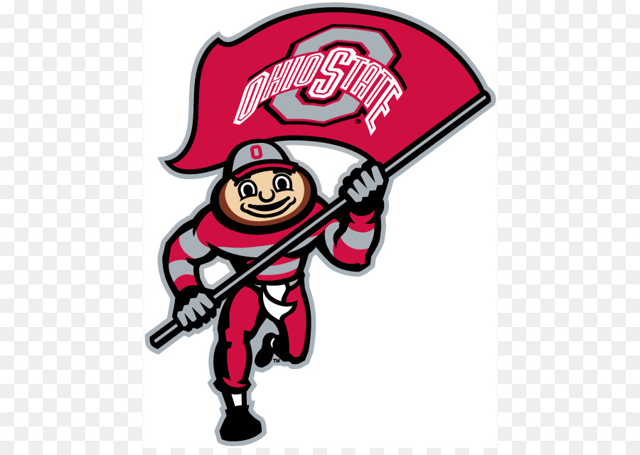 900x640 Ohio State University Ohio State Buckeyes Football Ohio State