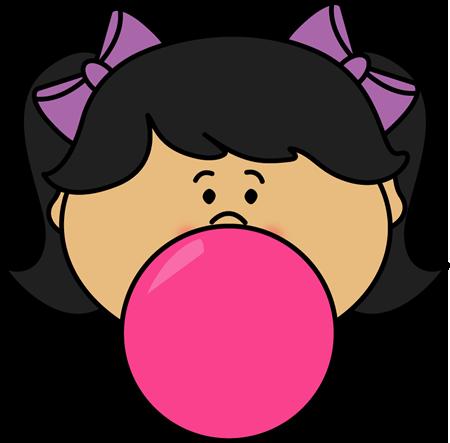 450x443 Bubble Gum Clip Art Amp Look At Bubble Gum Clip Art Clip Art Images