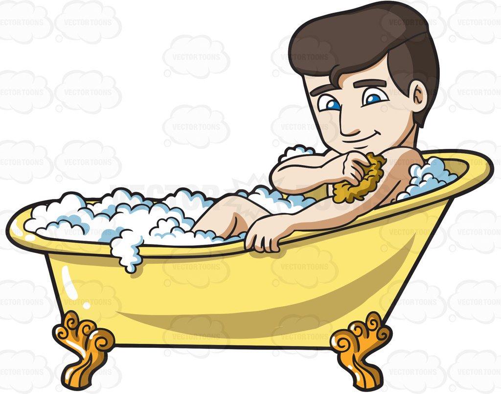 9f0e303e8c Bubble Bath Clipart at GetDrawings.com | Free for personal use ...