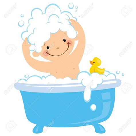 474x474 Bath Tub Clip Art