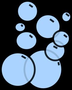240x300 Bubbles Clip Art Bubbles Clip Clipart Panda