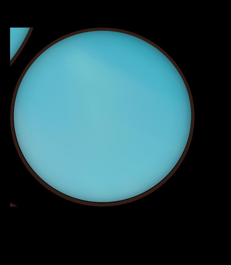 755x865 Clip Art Bubble Clipart Panda