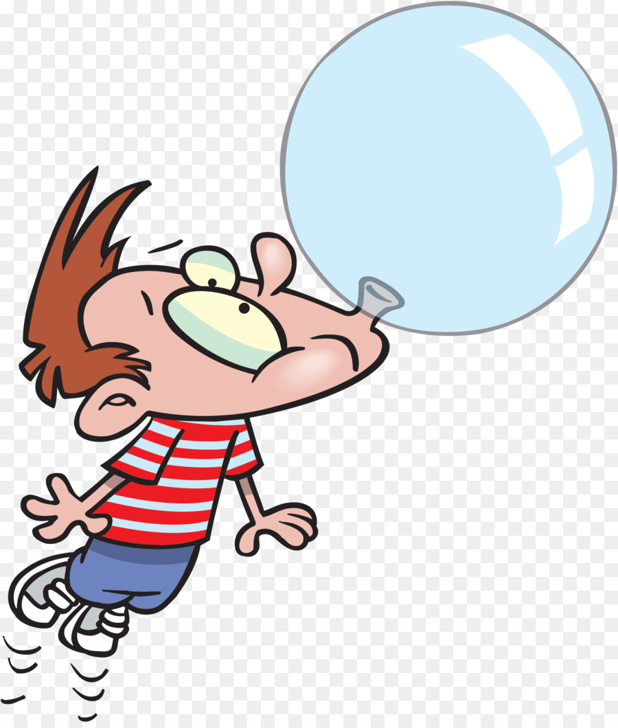 900x1060 Chewing Gum Bubble Gum Royalty Free Clip Art