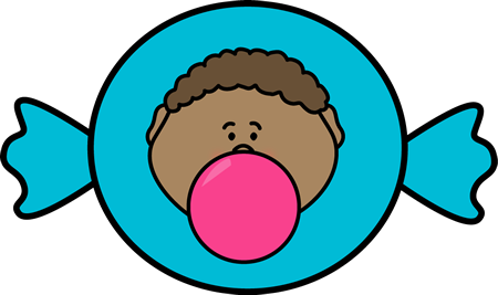 bubble gum clipart at getdrawings com free for personal use bubble rh getdrawings com bubblegum clipart free bubblegum clipart free