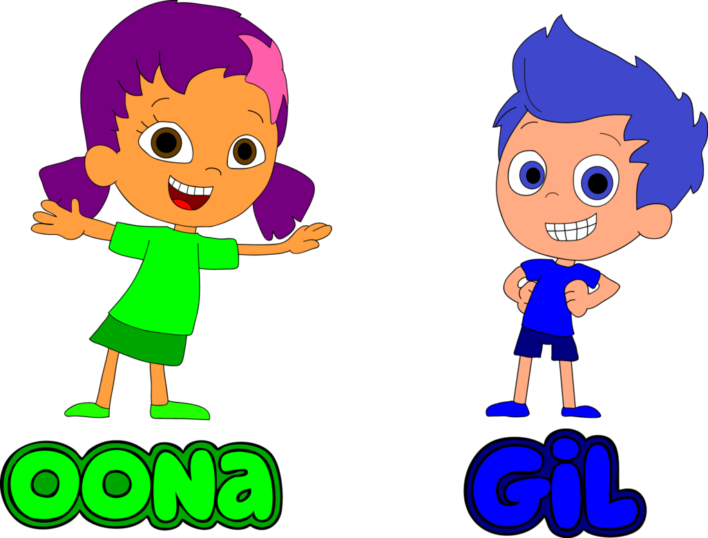 The best free Gil clipart images  Download from 6 free