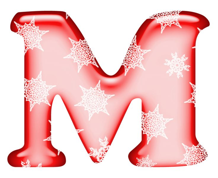 736x600 26 Best Alphabet Red Amp Blue Bubble Gel With Snowflakes Images