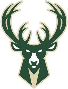236x310 Milwaukee Bucks Alternate Logo (2016)