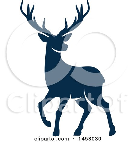 450x470 Royalty Free (Rf) Big Game Hunting Clipart, Illustrations, Vector