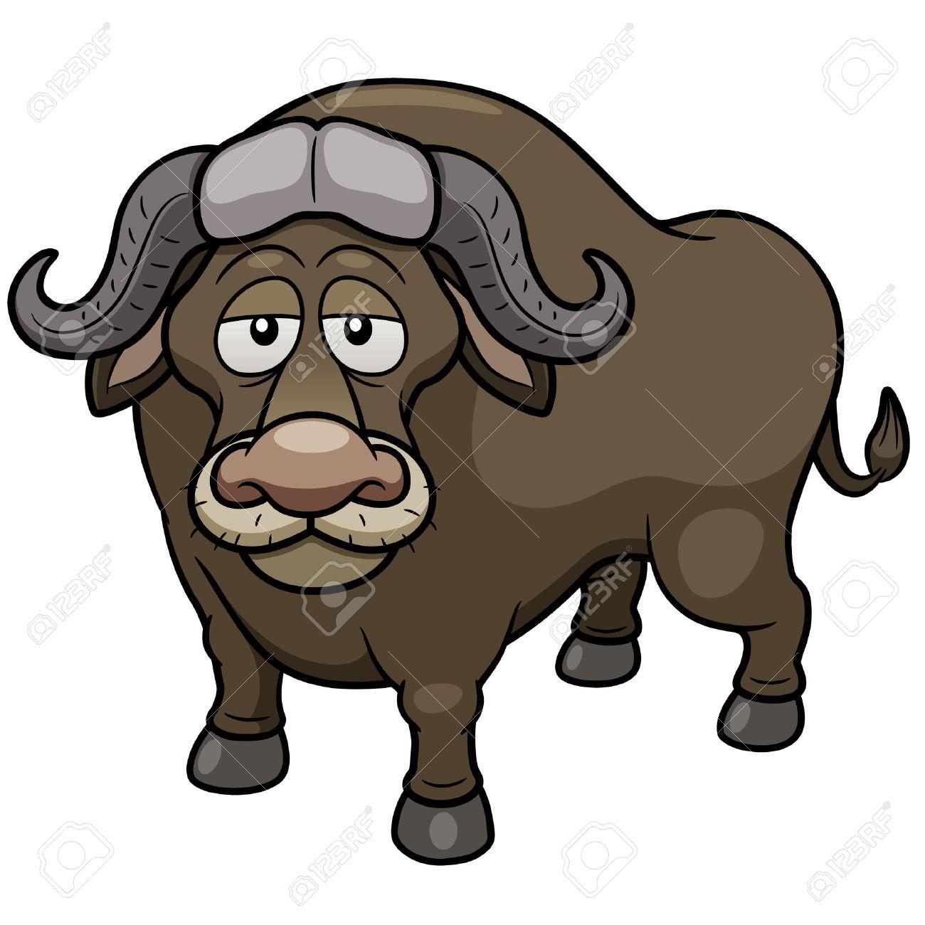 1300x1300 Bull Clipart Cowboy