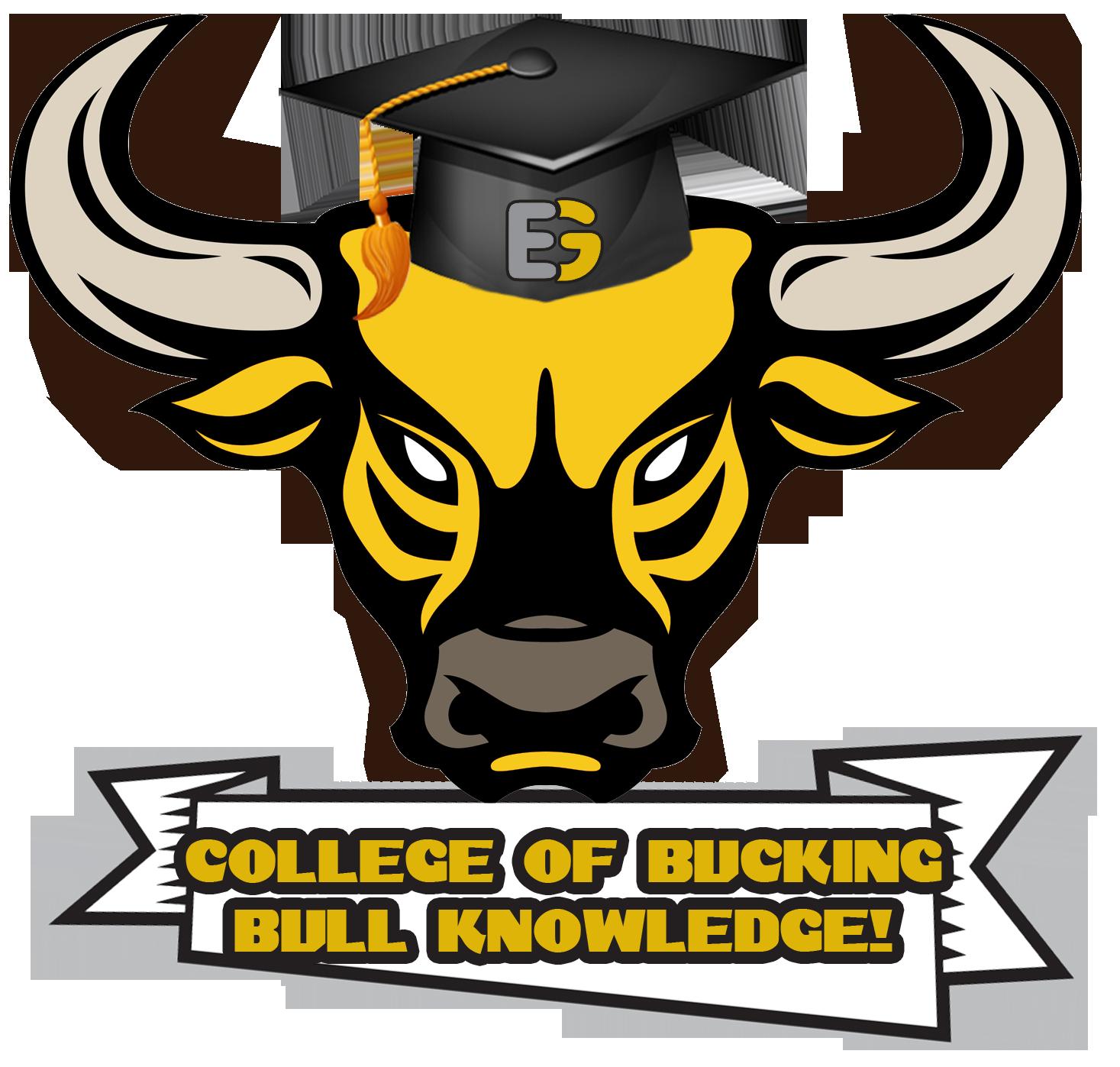 1467x1397 Bucking Bull Shows