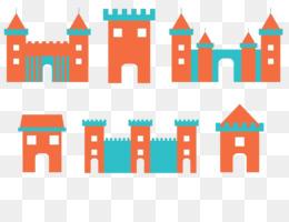 260x200 Pixabay Clip Art