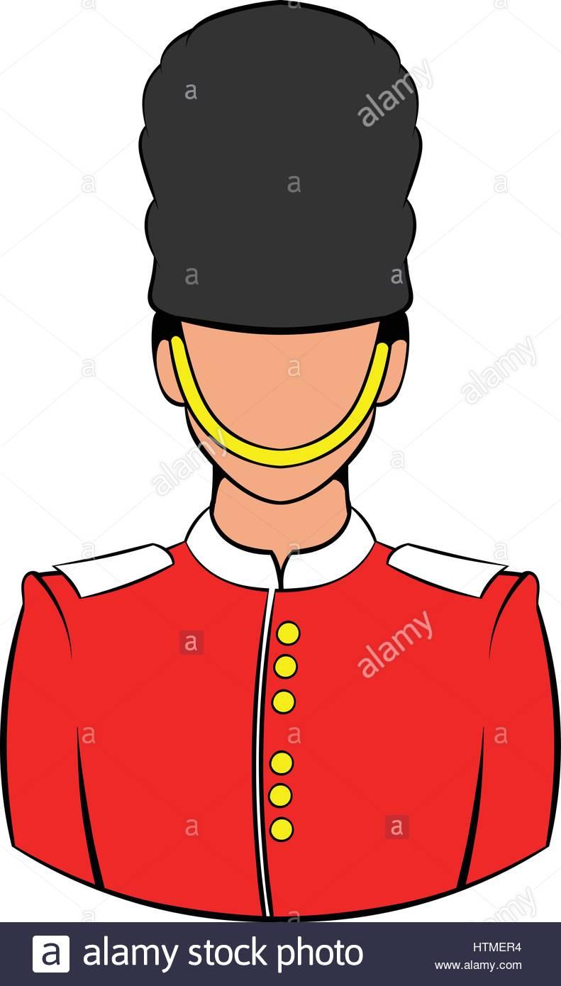 791x1390 Royal Guard Beefeater Buckingham Palace Stock Photos Amp Royal Guard
