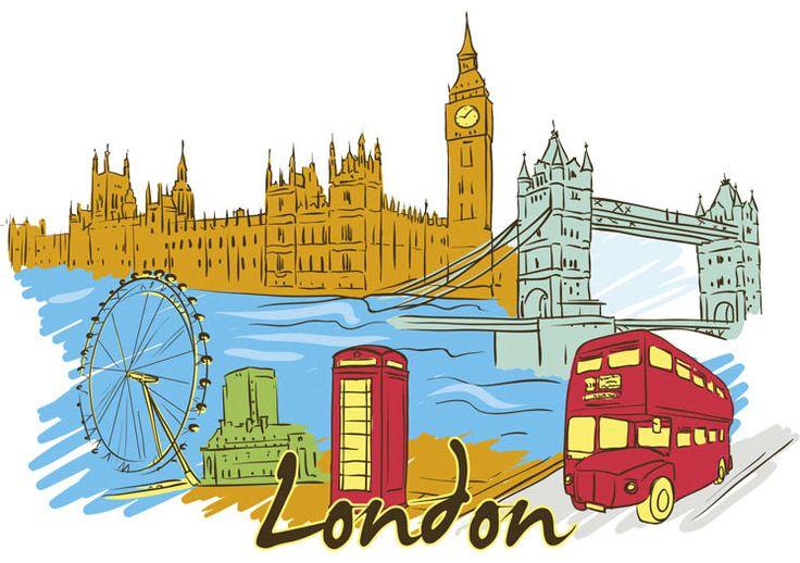 736x518 London2 2.jpg London