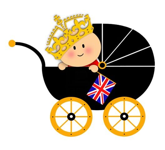 528x480 454 Best History England Images On United Kingdom