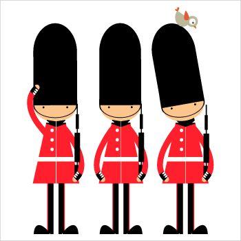 350x350 81 Best British Redcoats Art Images On England, United