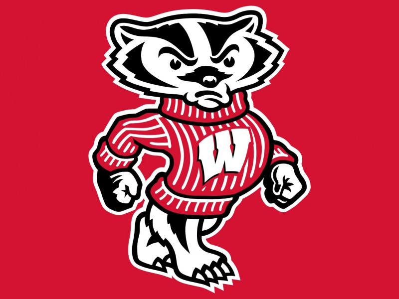 800x600 Bucky Badger Career Ecology Missing Photo Opt School Of Human