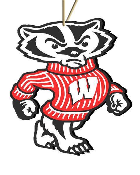 480x600 28 Best Wisconsin Images On Wisconsin Badgers, Bucky