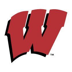 250x250 Wisconsin Badger Clip Art Free Zinc University Of Wisconsin Logo