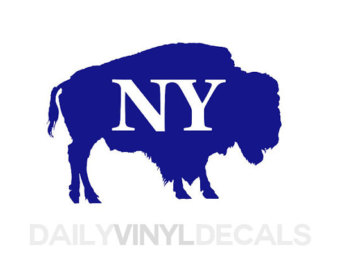 340x270 Collection Of Buffalo Ny Clipart High Quality, Free Cliparts