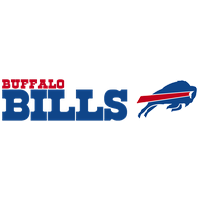 200x200 Download Buffalo Bills Free Png Photo Images And Clipart Freepngimg