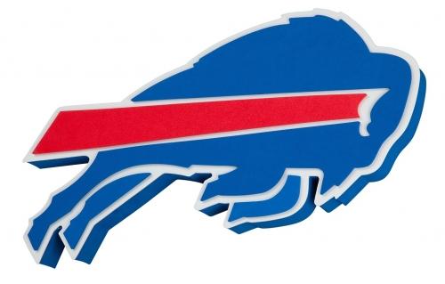 Buffalo Bills Clipart At Getdrawings Com Free For