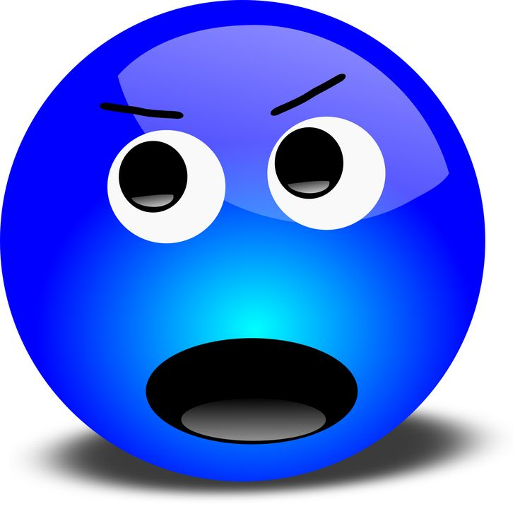 736x720 Face Emotions Clipart