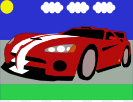 260x200 Race Car Png And Psd Free Download